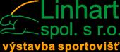 LINHARTSPORT Logo